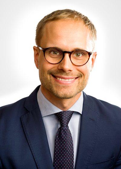 Alexander_Josefsson